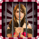 Free New Escape Games 043 – Girls Escape Room 2020 v2.0.4 APK (MOD, Unlimited Money)