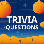 Free Trivia Game. Questions & Answers. QuizzLand. 2.1.155 APK (MOD, Unlimited Money)