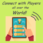 FreeCell with Leaderboards 75.6 APK (MOD, Unlimited Money)