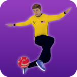 Freestyle Football Pro – Epic FF v2 – Soccer Mania 1.01 APK (MOD, Unlimited Money)