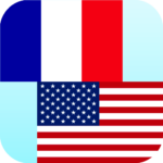 French English Translator 20.7.2 APK (MOD, Unlimited Money)