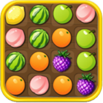 Fruit Break 1.13 APK (MOD, Unlimited Money)