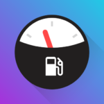 Fuelio: gas log, costs, car management, GPS routes 7.8.1APK (Premium Cracked)