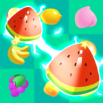 Fun Onet – Pair Matching Game 1.0.5 APK (MOD, Unlimited Money)