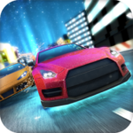Furious Car Drift Racing 16.0(MOD, Unlimited Money)