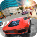 Furious Deadly Car Racing 16.0(MOD, Unlimited Money)