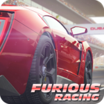 Furious Racing: Remastered – 2020's New Racing 3.5APK (MOD, Unlimited Money)