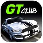 GT: Speed Club – Drag Racing / CSR Race Car Game 1.7.5.184 APK (MOD, Unlimited Money)