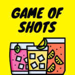 Game of Shots (Drinking Games) 4.7.4 APK (MOD, Unlimited Money)
