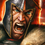 Game of War – Fire Age 6.1.3.608 APK (Premium Cracked)