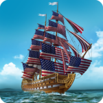 Game of pirates: Open World Action RPG 1.4.7 APK (MOD, Unlimited Money)