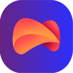 Gamindo – Donate by playing 1.5 APK (MOD, Unlimited Money)