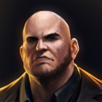Gang Wars – Lawless City 1.0.70 APK (MOD, Unlimited Money)
