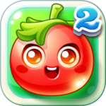 Garden Mania 2 3.4.7 APK (MOD, Unlimited Money)