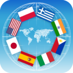 Geo Flags Academy 3.3 APK (MOD, Unlimited Money)