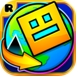 Geometry Dash World 1.03 1.03 APK (MOD, Unlimited Money)