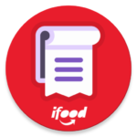 Gestor de Pedidos iFood 3.07.6 APK (Premium Cracked)