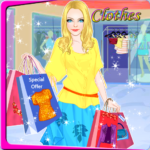 Girl Shopping – Mall Story 2 1.6 APK (MOD, Unlimited Money)
