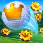 Golf Clash 2.38.1 APK (Premium Cracked)