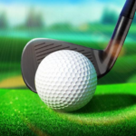 Golf Rival 2.29.7 APK (Premium Cracked)