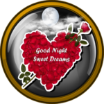 Good Night Love Images 13.0 APK (Premium Cracked)