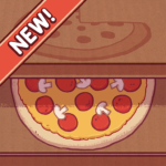 Good Pizza, Great Pizza 3.4.14  APK (Premium Cracked)