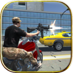 Grand Action Simulator – New York Car Gang 1.4.2 (MOD, Unlimited Money)