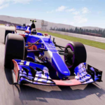 Grand Formula Racing 2019 Car Race & Driving Games  APK (MOD, Unlimited Money)