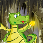 Greedy Dragon 2.8.3-GreedyDragon APK (MOD, Unlimited Money)