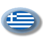 Greek apps and tech news 2.7.3 APK (Premium Cracked)