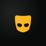 Grindr – Gay chat 7.5.0 APK (MOD, Unlimited Money)