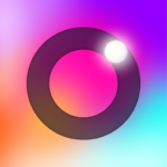 Groovy Loops – Beat and Music Maker🦄 1.6.4 APK (Premium Cracked)