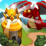Grow Tower: Castle Defender TD 1.8.0 APK (MOD, Unlimited Money)