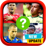 Guess Indonesian and World League Soccer Players 2.0 APK (MOD, Unlimited Money)