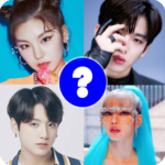 Guess The Kpop Idol Quiz 2020 7.8.3z APK (MOD, Unlimited Money)