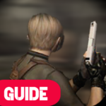 Guide to Resident Evil 4 – chapter 1 6.1.1 APK (MOD, Unlimited Money)