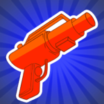 Gun Gang 1.9.2 APK (MOD, Unlimited Money)