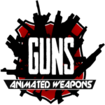 Guns – Animated Weapons 1.61 APK (MOD, Unlimited Money)