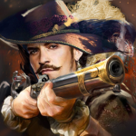 Guns of Glory: Survival 5.19.0  APK (MOD, Unlimited Money)