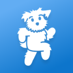 HIIT   Interval Workouts by Down Dog 5.0.0  APK (Premium Cracked)