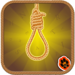 Hangman 3.9.2 APK (MOD, Unlimited Money)