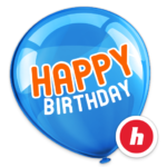 Happy Birthday Card Maker 3.0.5 APK (Premium Cracked)