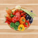 Healthy Recipes 26.6.0 APK (Premium Cracked)
