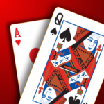 Hearts – Free Card Games 2.4.5 APK (MOD, Unlimited Money)