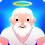 Heavens, Please! 1.0.2 APK (MOD, Unlimited Money)