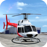 Helicopter Flying Adventures 1.9 APK (MOD, Unlimited Money)