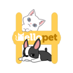 Hellopet – Cute cats, dogs and other unique pets 3.4.8 APK (Premium Cracked)