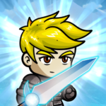 Hero Age – RPG classic 1.0o4 APK (MOD, Unlimited Money)