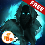 Hidden Object – Dark Romance 4 (Free to Play) 1.0.6 APK (MOD, Unlimited Money)
