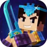 Hide N Seek : Mini Game  APK (MOD, Unlimited Money)7.6.2